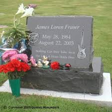 infant headstones child and infant upright headstones quiring monuments