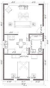 house design 15 x 60 duplex house plans for 30x60 site 1 strikingly design building