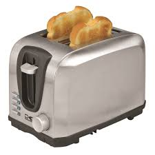 Waring 4 Slice Toaster Review Slice Toaster Pictures Posters News And Videos On Your Pursuit