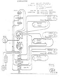 gemini legacy wiring diagram s2000 wiring diagram u2022 edmiracle co
