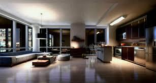 luxury one bedroom apartments luxury one bedroom apartment for designs maxresdefault mesirci com