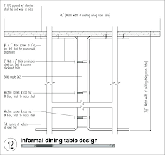 mud room dimensions standard booth size 4wfilm org