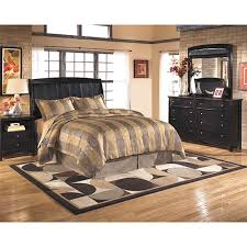 signature bedroom furniture rent to own bedroom sets at rent a center no credit needed