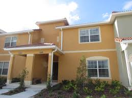 windermere and central florida lakefront properties for sale