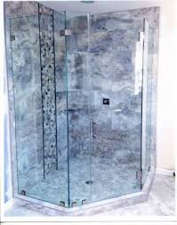Cleaning Soap Scum From Glass Shower Doors Shower Glass Doors How To Clean The Stubborn Soap Scum And Mildew