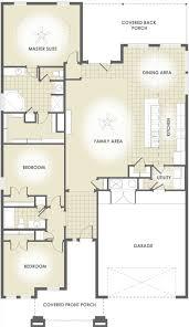 Create Floor Plan With Dimensions Bathroom Bathroom Dimensions X Layout Floor Plan With Standard X