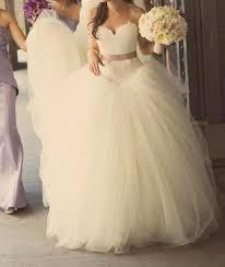 fashion is my drug dream wedding dress part 1 princess dress