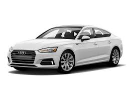 audi cpo lease pre owned audi cars at audi chandler