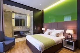 Funky Bed Frames 58 Awesome Platform Bed Ideas Design The Sleep Judge
