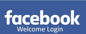 Fb Login Fb Login Welcome