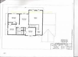 pole barn house plans prices pdf plans for a machine shed morton building homes floor plans beautiful morton building house