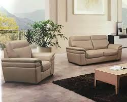 Leather Sofa Set Italian Tan Leather Sofa Set Aek 20tn Leather Sofas
