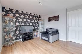 Laminate Flooring Doncaster Whitegates Doncaster 2 Bedroom House For Sale In Granby Road