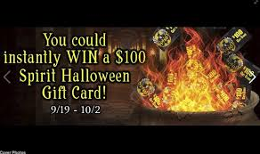 instant win gift cards cauldren of instant win gift cards