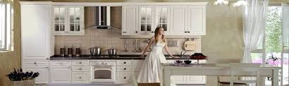 kitchen cabinet suppliers uk kitchen cabinet suppliers uk coryc me