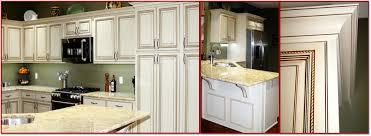 Restoration Kitchen Cabinets Cabinet Restoration Pig House Cabinets