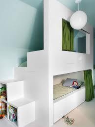 chambre garcon originale 10 idées de chambre originale pour enfant idée chambre enfant