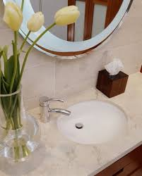 bathroom faucet ideas great modern bathroom faucet ideas home designs placement sink and