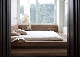 Japanese Style Bedroom Design Japanese Interior Design Bedroom Trendy Classic Japanese Bedroom