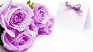 wedding flowers hd image result for christian woman wallpaper powerpoint