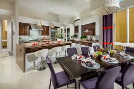 gold nugget winners 2015 best homes under 2 000 square feet