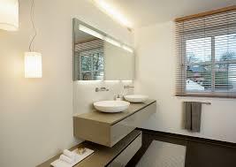 spots im badezimmer highlights maßgeschneiderte beleuchtungskonzepte für jedes