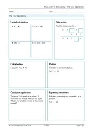 addition and subtraction of algebraic fractions worksheet koogra