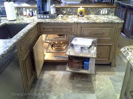 inside kitchen cabinets ideas how important is kitchen cabinet lighting lang s kitchen bath with