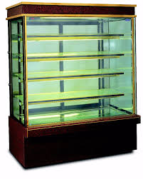 Merchandise Display Case Used Bakery Display Cases For Sale Used Bakery Display Cases For