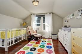 chambre pour bebe chambre bébé achat vente chambre bébé pas cher cdiscount