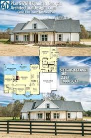 what do you need to build a house beast metal building barndominium floor plans and design ideas for
