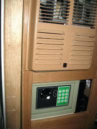 kitchen cabinet moldings and trim kitchen cabinet trim molding moulding wood gammaphibetaocu com