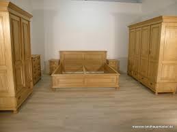 Schlafzimmer Naturholz Schlafzimmer Holz Jtleigh Com Hausgestaltung Ideen