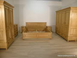 Schlafzimmer Massivholz Funvit Com Skandinavisch Schlafzimmer