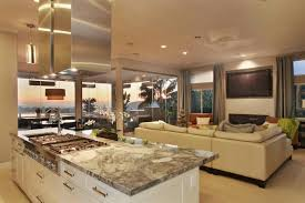 ideas for remodeling kitchen kitchen small kitchen kitchen remodel kitchen and bath remodel