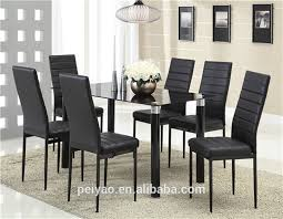 Best Quality Dining Room Furniture Other Quality Dining Room Sets Impressive On Other For Glass