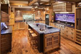 kitchen cabinet design japan a path to japan asian kitchen los angeles by dewitt