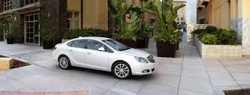 2016 verano small luxury sedan buick