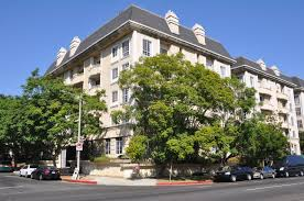 2 bedroom apartments in west hollywood 2 bedroom apartments hollywood ca functionalities net