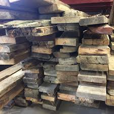 Where Can I Buy Barn Board Rebuilding Exchange