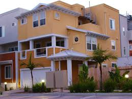 new beach view luxury property in downtow vrbo