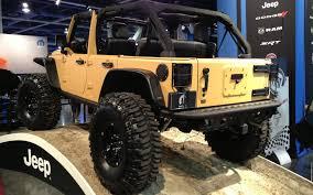slammed jeep wrangler jeep wrangler sand trooperby american cars american girls
