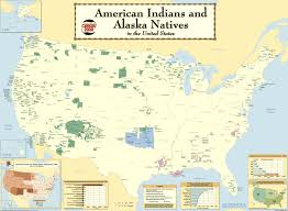 Alaska Topo Maps by United States Topo Map