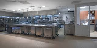 Commercial Kitchen Designers Food Service Equipment Commercial Kitchen Design C U0026t Design