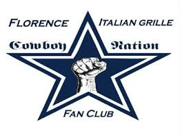 dallas cowboys fan club breinigsville sports bar fan favorite in lehigh county