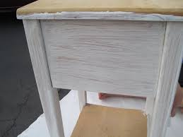white stain on wood table white stain r n7 bestpatogh com