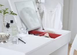 Jysk Vanity Table Dressing Tables Ikea