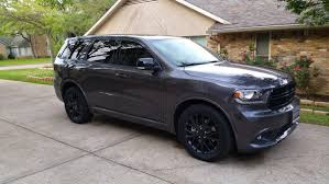 Dodge Durango Rt 2015 - click the image to open in full size just dodge durangos 2014