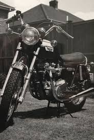 129 best triumph images on pinterest triumph motorcycles