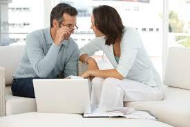lexus visa points compare landlord insurance